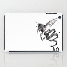 The Fragile iPad Case