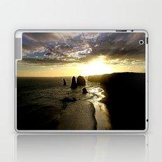 Nature's Beauty  Laptop & iPad Skin