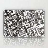 Geotetric Laptop & iPad Skin