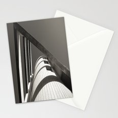 IN POINT Stationery Cards