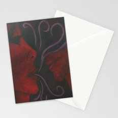 Soulmate Stationery Cards