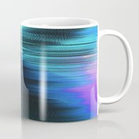 Drank You In Mug