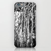 The Willow iPhone 6 Slim Case