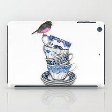 Ostindia iPad Case