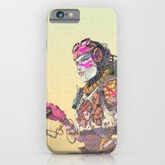 B.E.L.E iPhone 6 Slim Case