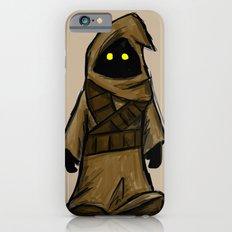 Jawa Scavenger Slim Case iPhone 6s