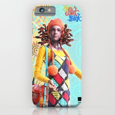 MySweetFreak - Molly iPhone 6 Slim Case