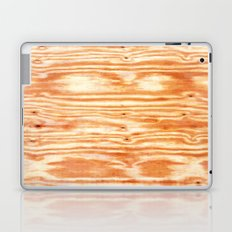 RealVirtual Laptop & iPad Skin