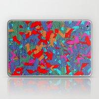Creation 2013-08-19 Laptop & iPad Skin