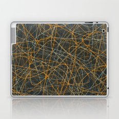 Golostorial Knox Laptop & iPad Skin