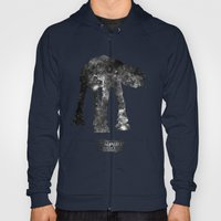 Star Wars - The Empire S… Hoody