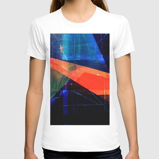 H/C T-shirt
