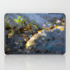 Changing Tides iPad Case