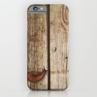 iPhone & iPod Case featuring &. by Monique Krüger Photography