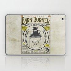 Whiskey Laptop & iPad Skin