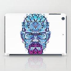heseinberg iPad Case