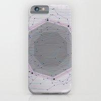 CYBERDOT iPhone 6 Slim Case