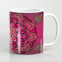 Mix & Match Arabian Nights 1 Mug