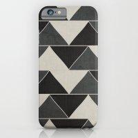 Felix iPhone 6 Slim Case