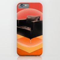 Levitation iPhone 6 Slim Case