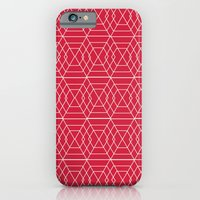 Giving Hearts Giving Hop… iPhone 6 Slim Case