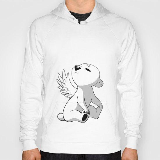 Polar Cub 2 Hoody