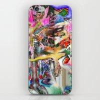 a8fa2dd9ebeb4d7b53c37e844c05e89 iPhone & iPod Skin
