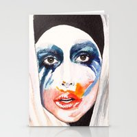 APPLAUSE Stationery Cards
