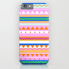 PLAYFUL -ORENDA- iPhone 6 Slim Case