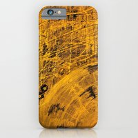 iPhone & iPod Case featuring A Day In The Life - a tribute to the fab 4 (5) by Bruce Stanfield