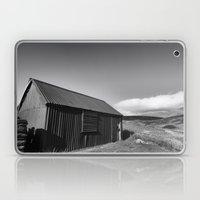 Glen Lyon Laptop & iPad Skin