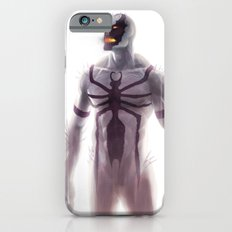 Antivenom iPhone 6 Slim Case