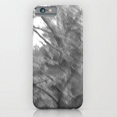 Treeage I - BW Slim Case iPhone 6s