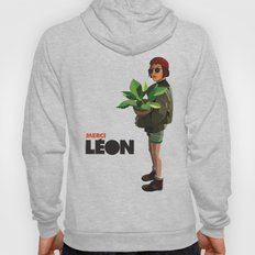 Mathilda, Leon The Profe… Hoody