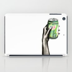 Do the Dew iPad Case