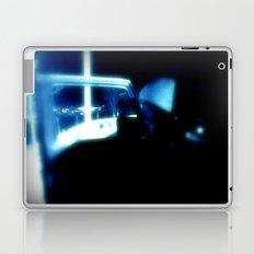 The City's Mine 2 Laptop & iPad Skin