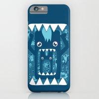 Full. iPhone 6 Slim Case