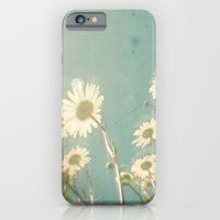 iPhone & iPod Case featuring Forever Young by Cassia Beck