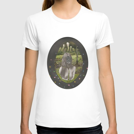 Science Timez T-shirt