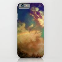 iPhone & iPod Case featuring Dream by Ben Geiger