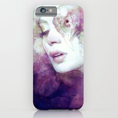 Beak Slim Case iPhone 6s