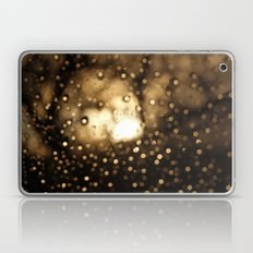 DROPS Laptop & iPad Skin