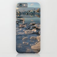 Iceland iPhone 6 Slim Case