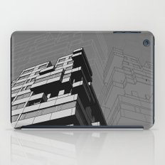 Southbank Flats iPad Case