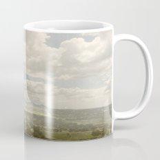 teotihuacan Mug