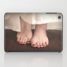 Am I Crazy For Loving You iPad Case