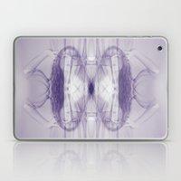 Origen Laptop & iPad Skin