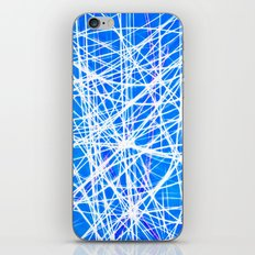 Intranet iPhone & iPod Skin