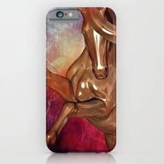 War Horse iPhone 6 Slim Case