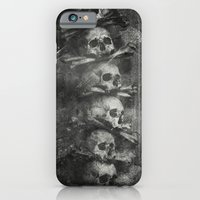Once Were Warriors III. iPhone 6 Slim Case